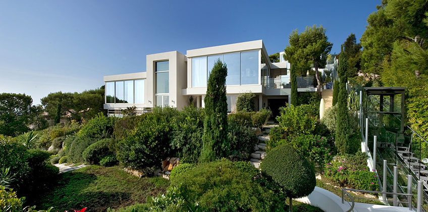 покупка недвижимости во франции иностранцами